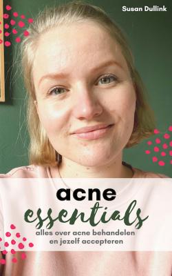 Acne Essentials e-book